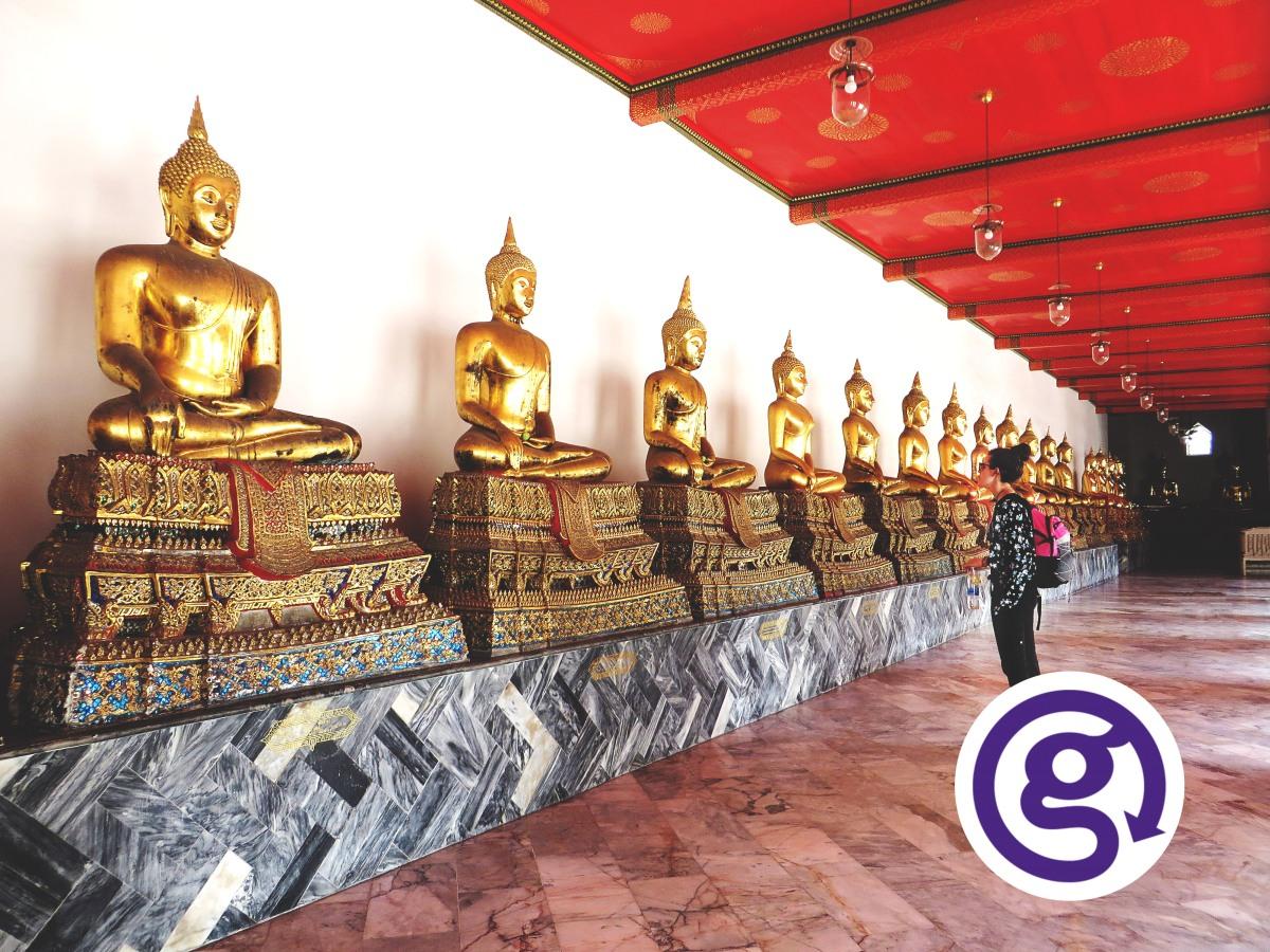 "Review! G-Adventure's ""Laos on a Shoestring"" Tour"