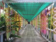 chiang-mai-14
