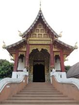 chiang-mai-3